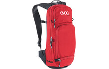 Evoc CC 10L red